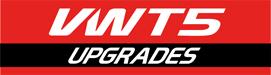 VWT5 Upgrades