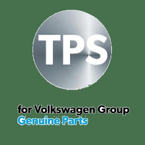 GENUINE VW SERVICE PARTS