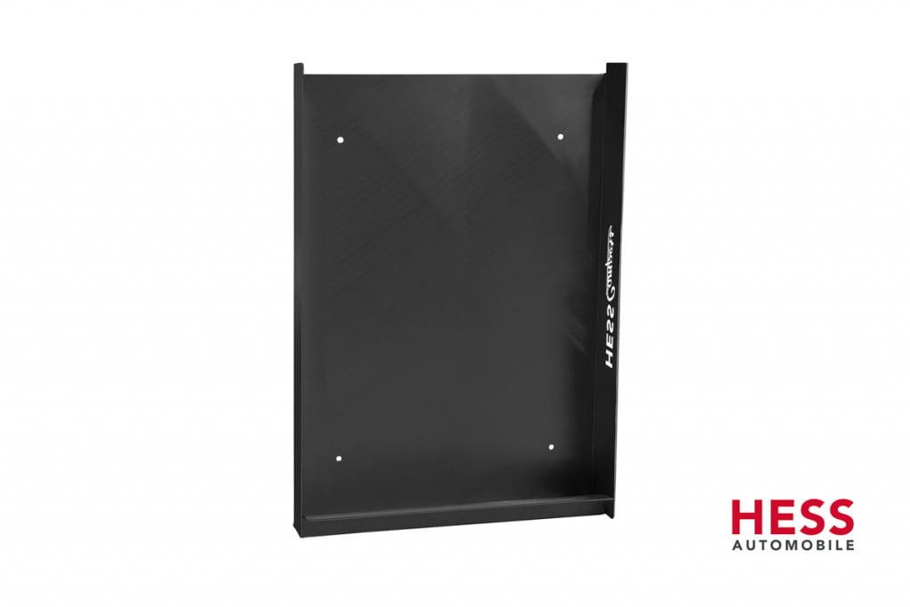 HESS PELI BOX 1670 HOLDER